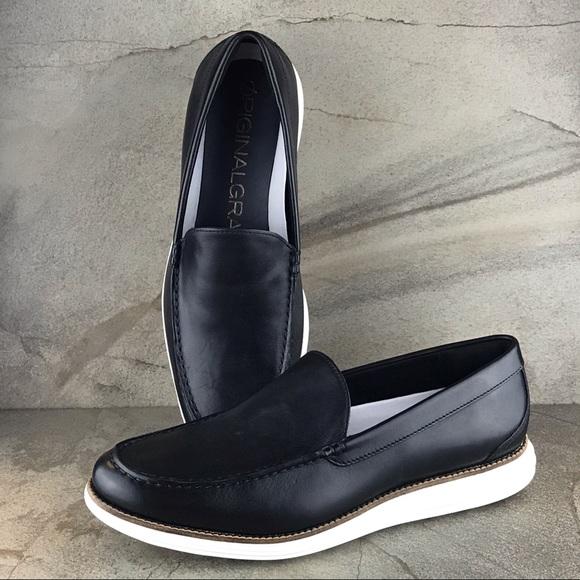 Cole Haan Shoes | Cole Haan Original